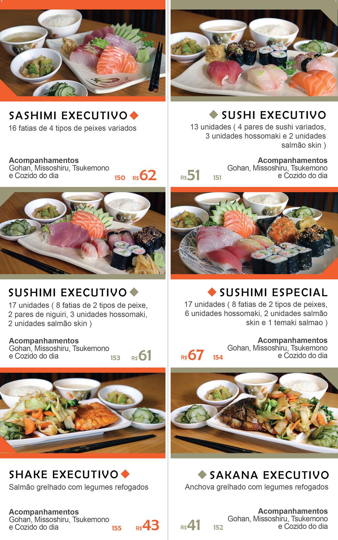 menu-executivo-daiki-web-2